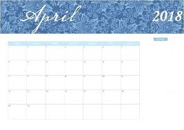 Free Printable This Week One Page Calendar Planner By Weekly