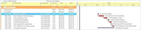 Project Tracking Template Status Tracker Daily Excel