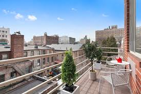 556 State Street, Brooklyn, NY 11217: Sales, Floorplans, Property Records |  RealtyHop