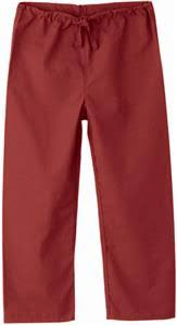 Gelscrubs Sizing Chart Gelscrubs Kids Classic Scrub Pants 15 Colors