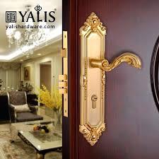 front door lock types. Front Door Locksets Home Design Locks Marvelous Lock Types Gallery Best Inspiration