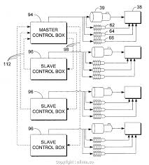 sunnybrook rv wiring diagram wire center \u2022 Utility Trailer Wiring Diagram at Wiring Diagram For 94 Coach Trailer