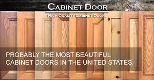 cabinet doors. Cheap Cabinet Doors Y
