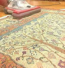 how to keep a rug in place keep rug in place cleaning cleaners antique oriental carpet how to keep a rug in place