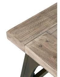 INK + IVY® Oliver Dining Bench   belk