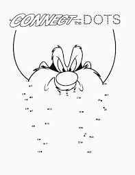 Free Printable Activity Pages For Kids Leversetdujour.info