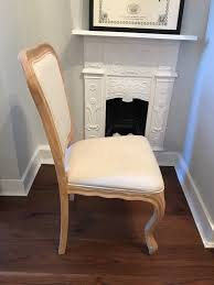 full size of french style dining chairs uk french style furniture for cape town french