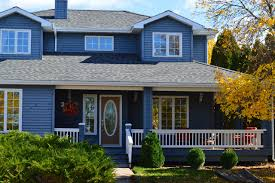 boxford ma exterior house painting by american painting company