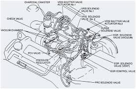 mazda 6 egr wiring diagrams wiring diagram technic engine diagram mazda 6 2003 egr valve wiring diagram toolbox2003 mazda tribute engine diagram wiring diagrams