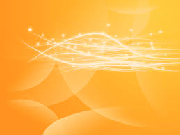 cool orange abstract backgrounds. Contemporary Abstract Abstract Orange Wallpaper By KedziGFX  And Cool Backgrounds E