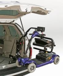 wheelchair lift for car. Delighful Car AccessNSM Vehicle Lift Solutions In Wheelchair For Car