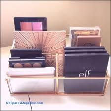 1000 best makeup ideas images on