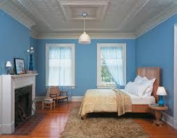 Colour Design Decorating Best Interior House Colour Full Color Home Interior Decorating