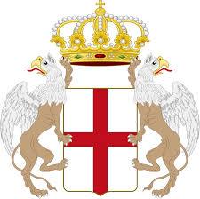 Republic of Genoa