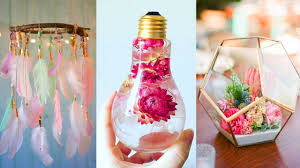 diy room decor 29 easy crafts ideas at home my crafts