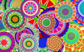 Nice Wallpapers Colorful [2880x1800 ...
