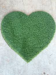14 best Artificial grass decor ideas images on Pinterest Grass