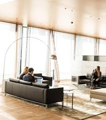 Best Colleges For Mba In Interior Designing Emba Ehl