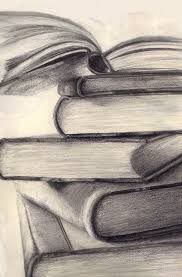 books by melina pezun on deviantart charcoal drawingspencil