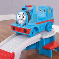 thomas the tank engine desk and chair expert thomas the tank engine desk and chair 004