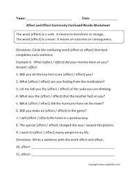Kids. 4th grade grammar worksheet: Worksheet Fourth Grade English ...