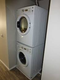Awesome Apartments With Washer And Dryer Design And Washer And Dryers 1 Bedroom  Apartments With Washer And