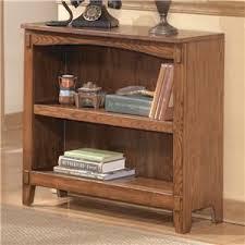e43b99be898f4f2b a043c2a98ec small bookcase living room bookcase