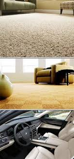 Carpet And Furniture Cleaning Exterior