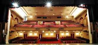 Grand Theater Wausau Wi Seating Chart The Grands Insta Choir The Grand