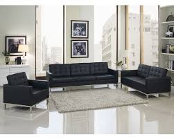 All Leather Sofa Sets Fair European Furniture Italian Leather Sofa - All leather sofa sets
