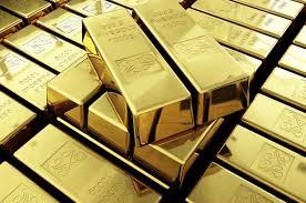 Αποτέλεσμα εικόνας για χρυσος