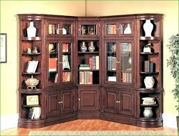 billy bookcase ikea billy corner bookcase assembly instructions large size of large oak corner bookcase billy billy bookcase ikea