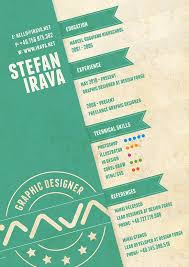 get hired on pinterest creative resume resume and 22 best resume designs images on pinterest creative resume design