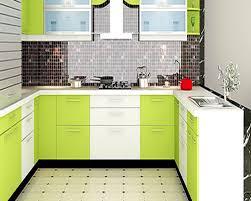 delight kitchen delight kitchen delight kitchen
