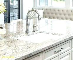 brown granite ideas backsplash pictures