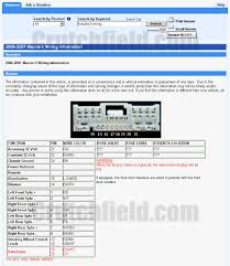 2001 mazda tribute stereo wiring diagram 2002 mazda tribute radio 2015 Mazda 3 Stereo Wiring Diagram mazda speaker wiring diagram car wiring diagram download cancross co 2001 mazda tribute stereo wiring diagram 2015 mazda 3 radio wiring diagram