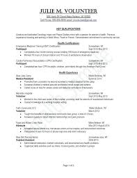 Public Health Resume Objective Public Health Resume Sample Specialist Analyst Objective 42
