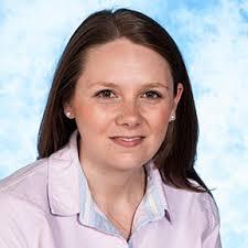 Lorna Pate — SRUC, Scotland's Rural College
