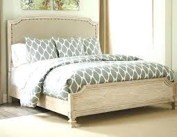 off white bedroom furniture. Prentice Bedroom Set White Cottage Fancy Off Furniture Brilliant Ashley