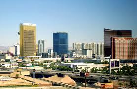 List of condominiums in Las Vegas - Wikipedia