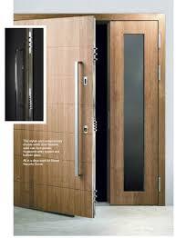 commercial security door. Commercial 4 Security Door