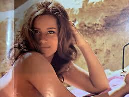 Revista Playboy supermodelo Miss agosto 1972 Linda Summers | eBay