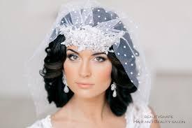 bridal hair updos prague best hairstyles for weddings