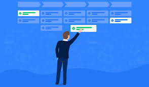 Manage Sales Pipeline How Can You Successfully Manage Your Sales Pipeline