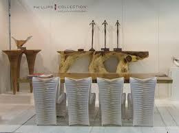 phillip collection furniture. Phillip Collection Furniture. Furniture Phillips View Gallery D L