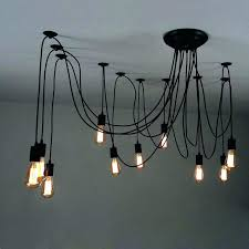 breathtaking ceiling hook for heavy chandelier pictures inspirations