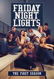 Friday Night Lights Season 4 Free Online Episodes Tv Show Friday Night Lights Season 1 All Episodes Download