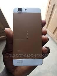 New Vivo X3S 16 GB White in Cape Coast ...