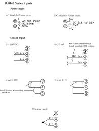 house wiring 220 volt the wiring diagram 220 volt pid wiring diagram nilza house wiring