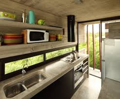 Eine Neue Perspektive Fenster Backsplash Ideen Und Die Designs Um